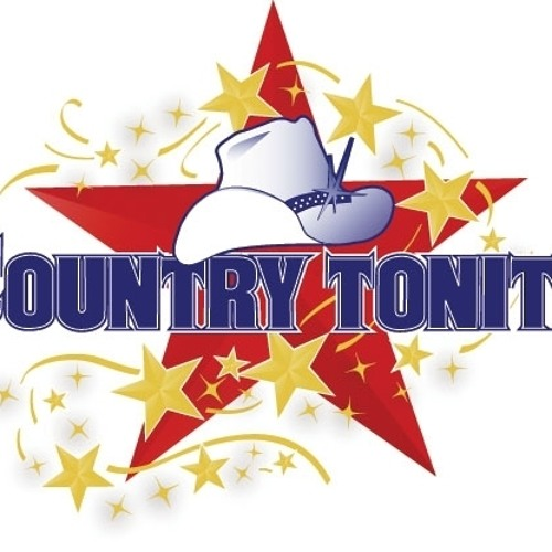countrytonite's avatar