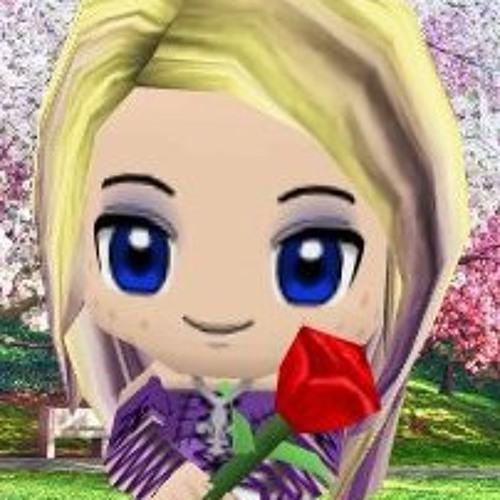violetlass's avatar