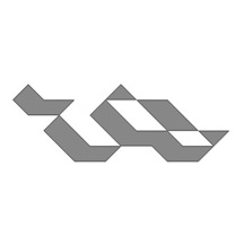 Io Records's avatar
