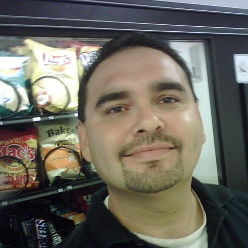 mrmadrid22's avatar