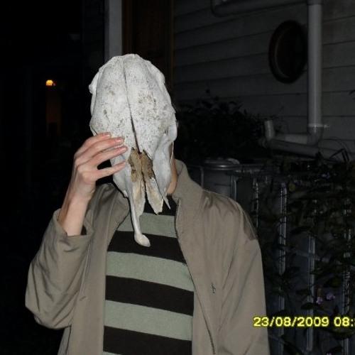 dexytheninja's avatar