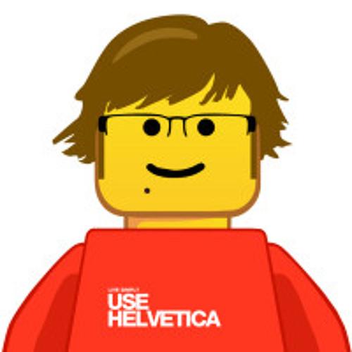 theMartix's avatar