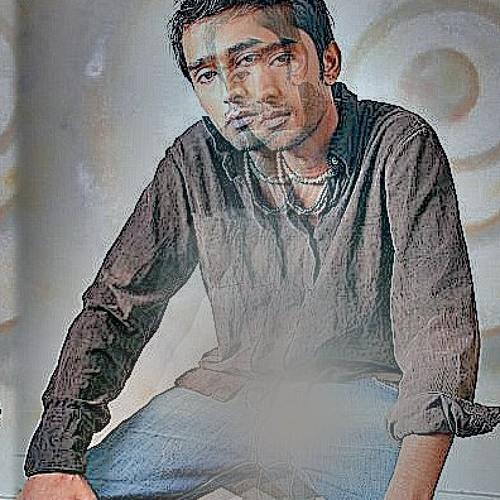 dj Az's avatar