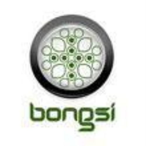 .: BONGSi :.'s avatar