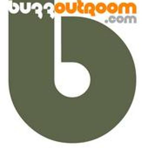 The Buzzoutroom's avatar