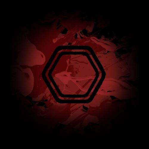 Theoretic Records's avatar