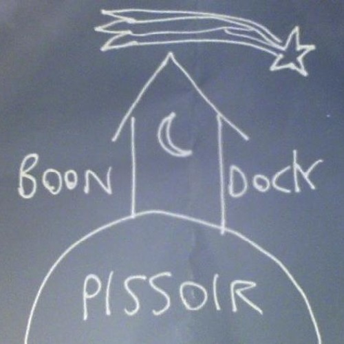 BoondockPissoir's avatar