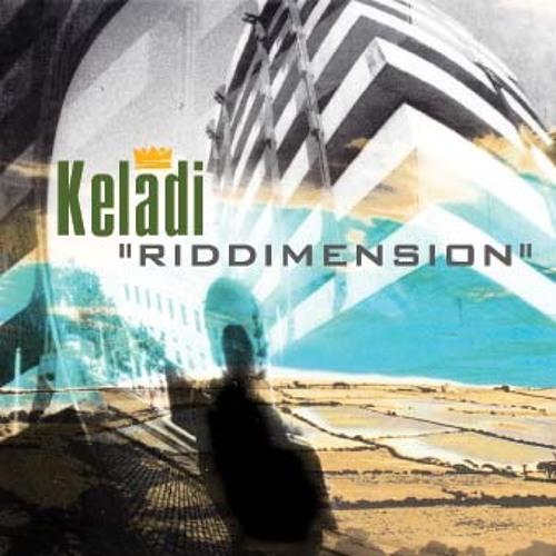 Keladi - Riddimension's avatar