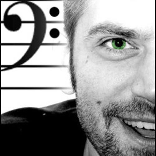 ToenS's avatar