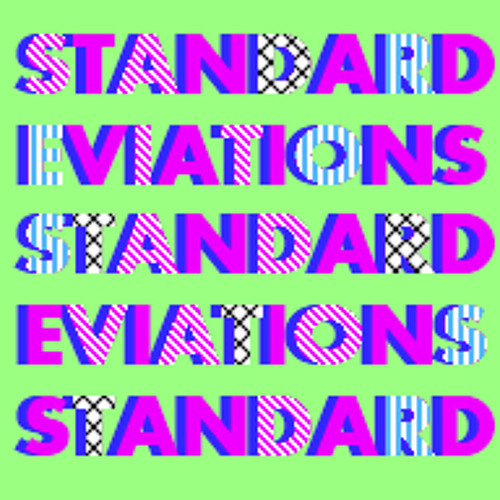 stndrdeviations's avatar