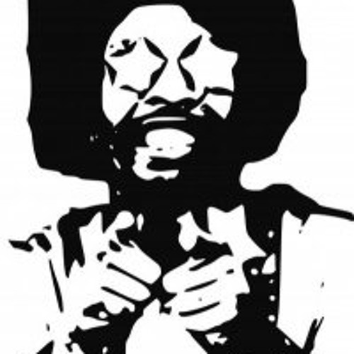 textpop's avatar