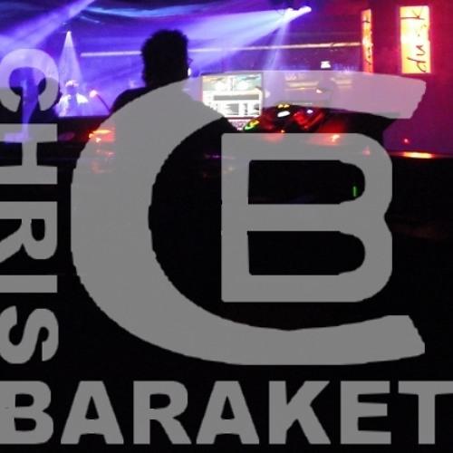chrisbaraket's avatar