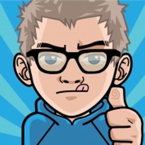 Eelco Wiersma's avatar