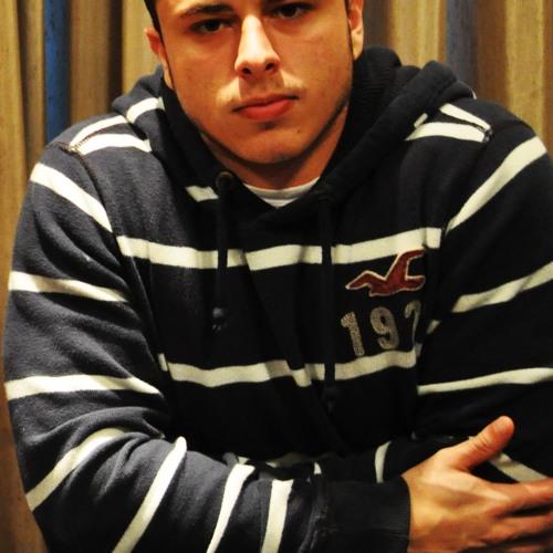 Werner Nast's avatar