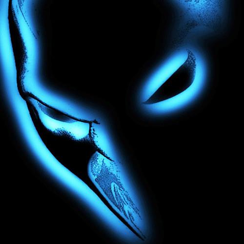 Natur-al's avatar