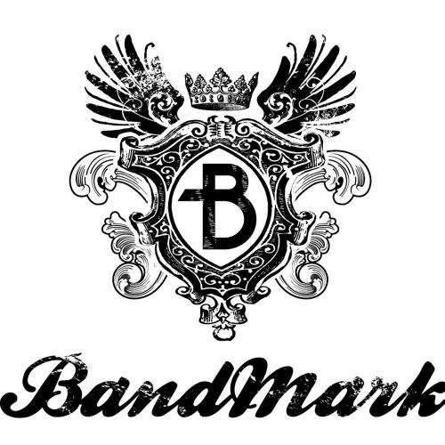 BandMark's avatar
