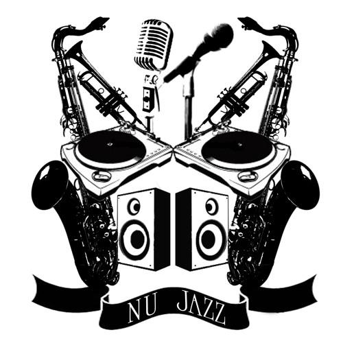 RjC's avatar