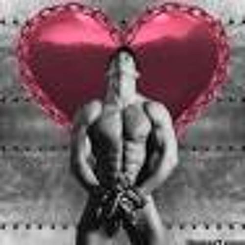 Dj ReVoLuTiOn's avatar