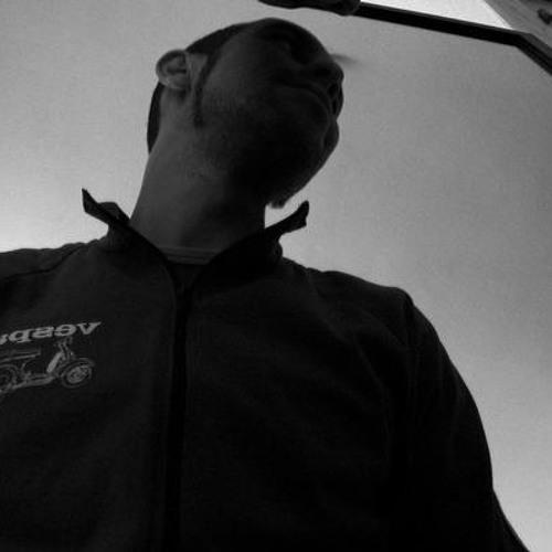 Oscar Werner@Caros's avatar
