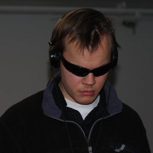 ActiveA's avatar