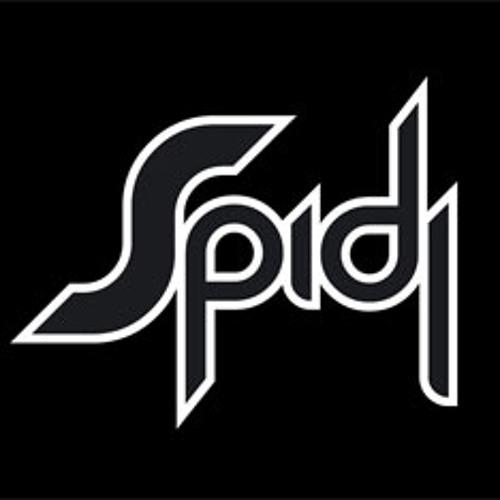 SPIDJ  (New Vinyl Order)'s avatar