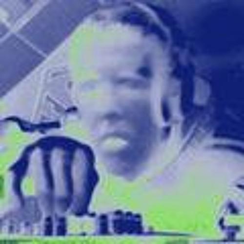 jasonstone's avatar