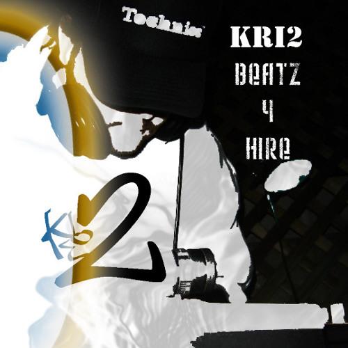 kri2dnb's avatar