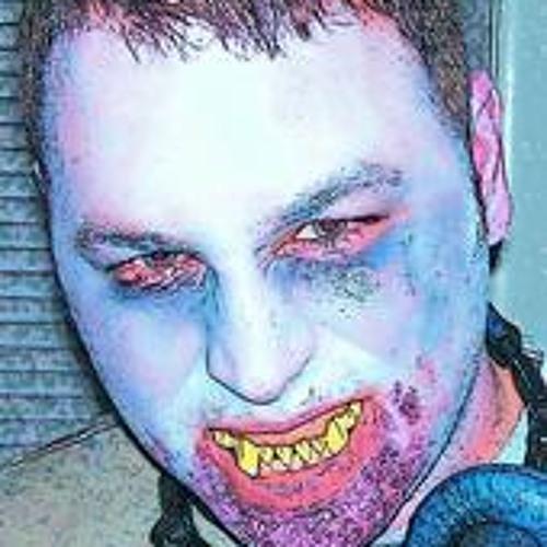 Cozmic Spore's avatar