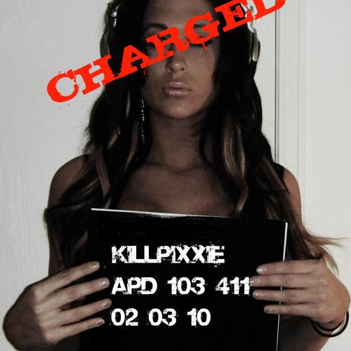 Killpixxie's avatar