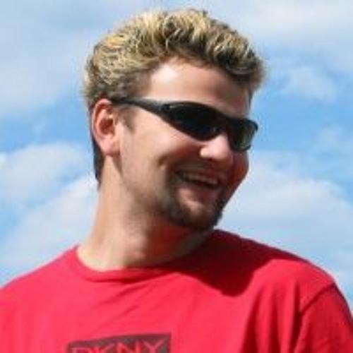 Cristian S.'s avatar