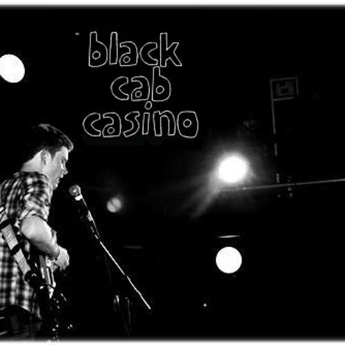 BlackCabCasino's avatar