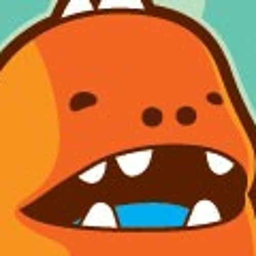 Snaggg's avatar