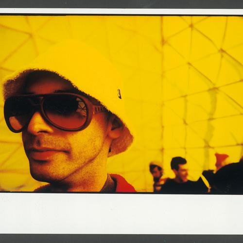Mike Lambert's avatar