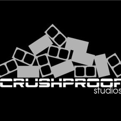 CrushProof Studio's avatar