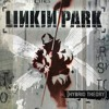 Linkin Park Leave Out All the Rest...