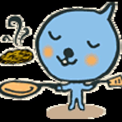 Tic0's avatar