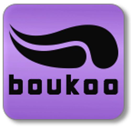 Boukoo's avatar