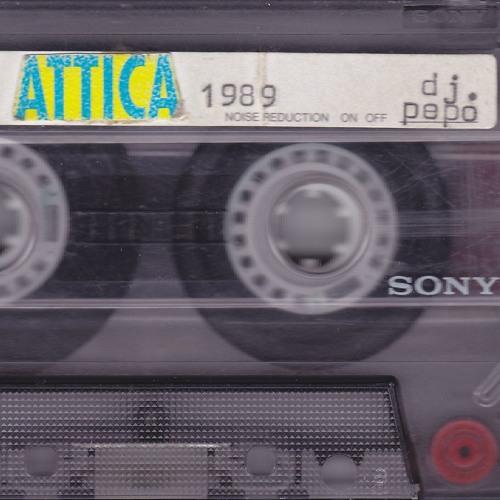 ATTICA80s's avatar