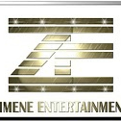 dj z-man's avatar