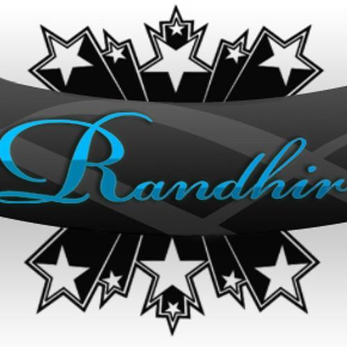 Randhirr ft Riz Fortana - Obsession FULL