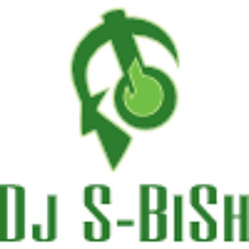 S-BisH's avatar