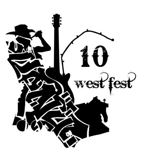 West Fest 10's avatar