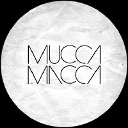 muccamacca's avatar