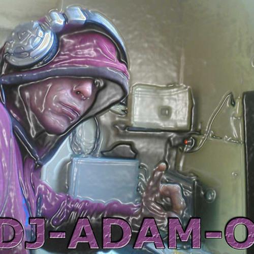 dj-adam-o's avatar