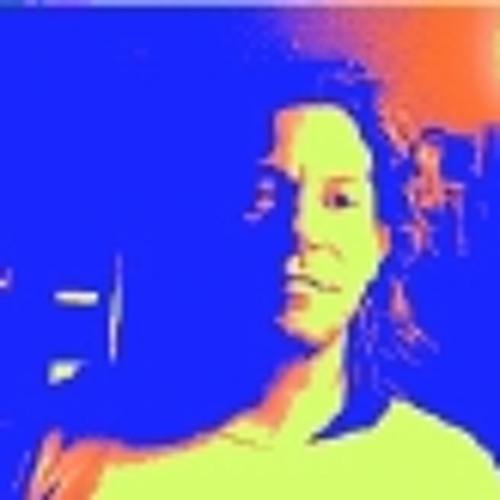electronicbites's avatar