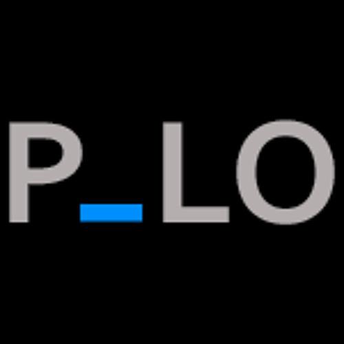 p1lo's avatar
