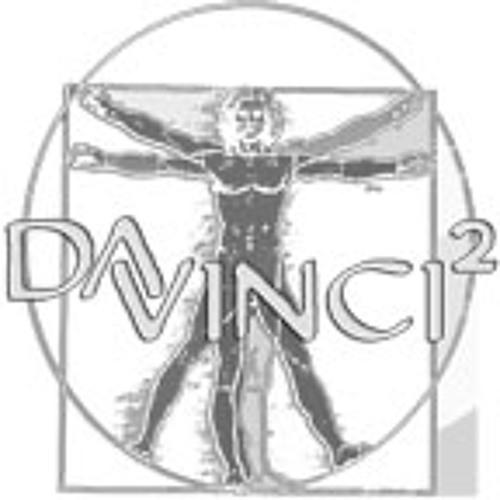 Davinci_Squared's avatar