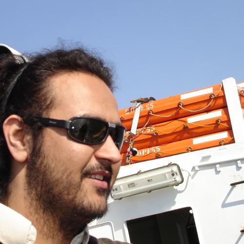 chirlan's avatar
