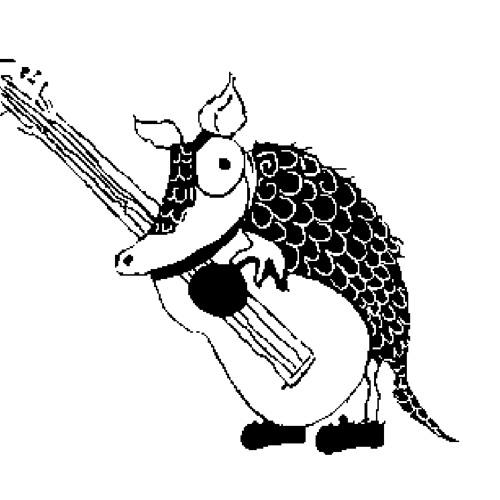 karmadillo's avatar
