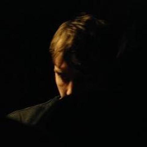 oblejmic's avatar